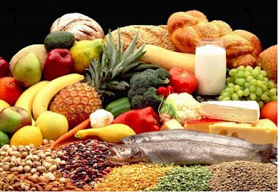 تجربتي مع اخصائية التغذية
