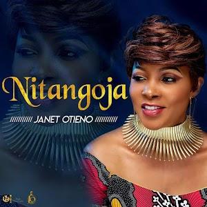 Janet Otieno ft Nitangoja