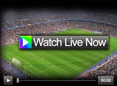 5 Aplikasi nonton Streaming BOLA Gratis dan Hemat Kuota