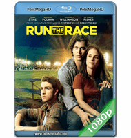 RUN THE RACE (2019) 1080P HD MKV ESPAÑOL LATINO