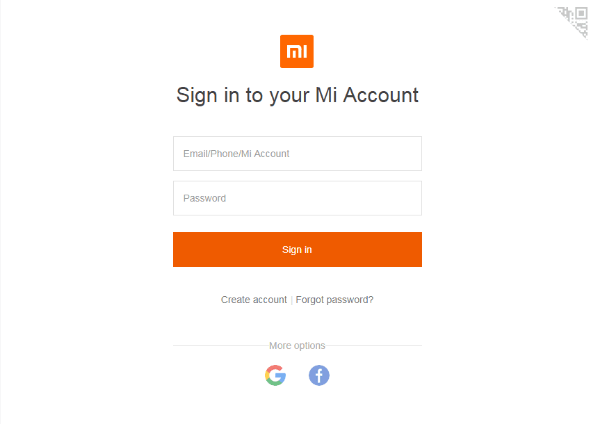 √ How To Download Mi Account Unlock Tool? - Phone Software