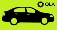 Ola Cabs Customer Care Number Mumbai