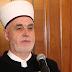 Kavazaović o prioritetima Islamske zajednice