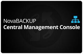 تحميل برنامج مباشر و مجانا   لعمل نسخة احتياطية للملفات NovaBACKUP