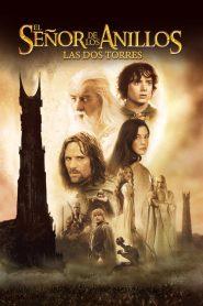 El Señor De Los Anillos 2 Las Dos Torres (2002) Online Latino
