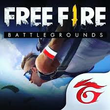 Garen Free fire MOD APK