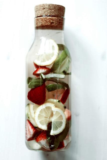 eau-tonique,fruit,vitamine,comment,faire,combattre,canicule,madame-gin