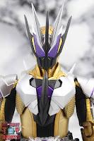 S.H. Figuarts Kamen Rider Thouser 04