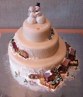 nikah düğün gelin