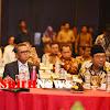 Gubernur Sulsel, Kualitas SDM Tergantung Sistem dan Akses Pendidikan