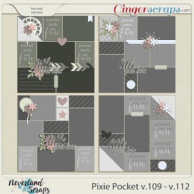http://store.gingerscraps.net/Pixie-Pocket-v.109-v.112.html