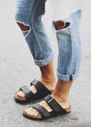 outfit birkenstock come abbinare le birkenstock scarpe estive summer outfits outfit estivi outfit estate 2019 how to wear birkenstock mariafelicia magno fashion blogger colorblock by felym
