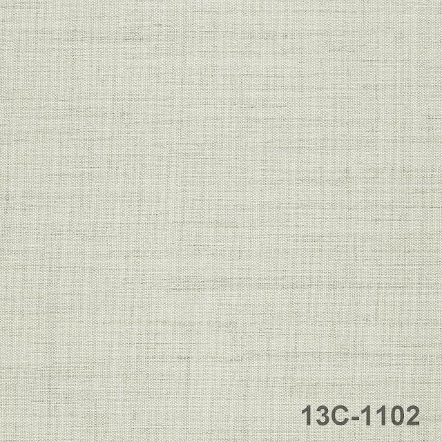LinenBy 13C-1102