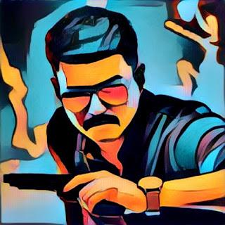 ilatyadalapathy-vijay-prisma-moviescue