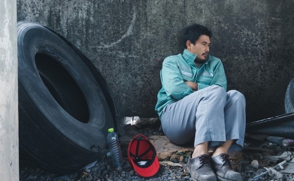 Trung Quốc: Khủng hoảng thất nghiệp trầm trọng và nguy cơ bất ổn xã hội hậu Covid-19