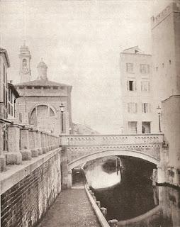 ponte ticinese