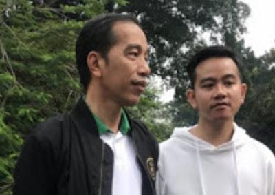 """Pengamat: Percuma Mau Kalahkan Gibran Kalau Lawannya Bukan Achmad Purnomo, Yang Ada Nanti Muncul """"Calon Boneka"""""""