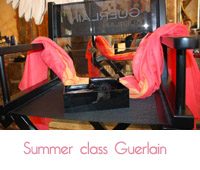 summer glass guerlain