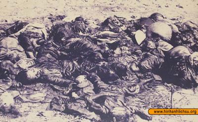 Thảm sát Ba Chúc năm 1978