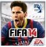 Download FIFA 14 by EA SPORTS v1.2.9 APK for Android