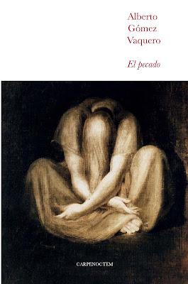Editorial Carpe Noctem, Novela política
