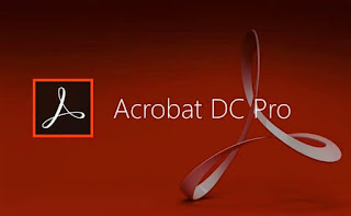 Download Adobe Acrobat Pro DC 2020 Full Version Gratis