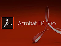 Download Adobe Acrobat Pro DC Terbaru Full Version 2020 (100% Work)