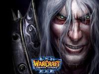 Cheat Warcraft III (3) Frozen Thorne