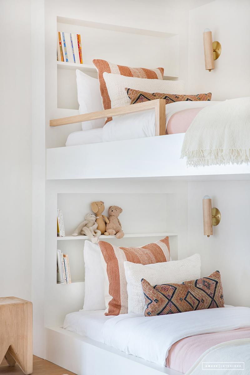 decoracion-literas-hechas-a-medida-estilo-nordico