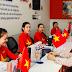 Cáp quang FPT Thạnh Phú - Tổng đài FPT tại huyện Thạnh Phú