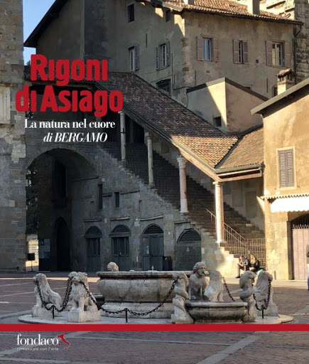 Rigoni per Bergamo