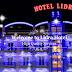 Lidra Hotel στην Αριδαία Αλμωπίας -  Μένεις εδώ !