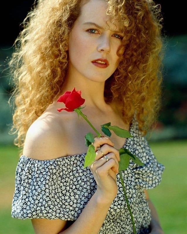 Nicole Kidman photos | Nicole Kidman pictures - HD Actress Photo