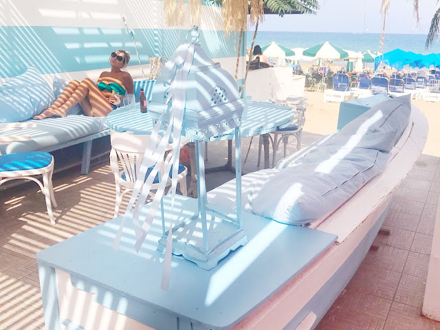 ocean-bar-stalis-review-crete-photojennic