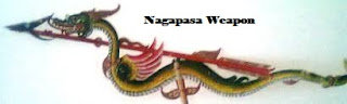 Nagapasa baratayuda