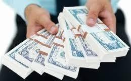 games to make money playing