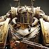 Codex: Season One Teaser- New Fan Film Incoming