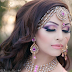 15 Stylish Indian Bridal Hairstyles That Looks Perfect For Wedding