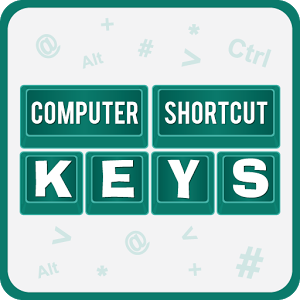 Computer Shortcut Keys That Every Windows User Must Know