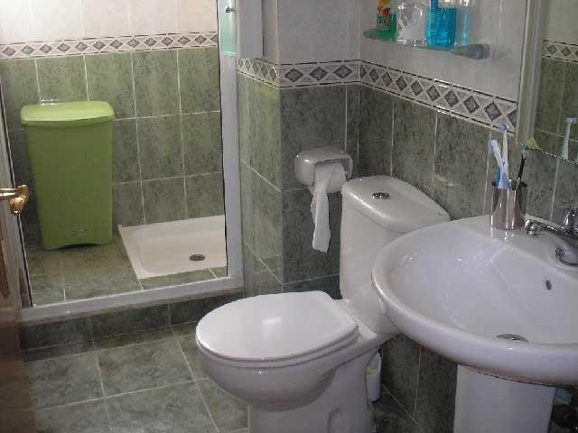 duplex en venta calle jorge juan castellon wc1