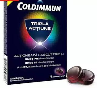 coldimmun pareri forum suplimente naturale pentru imunitate fara efecte adverse
