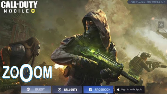 call of duty mobile,call of duty,how to switch account in call of duty mobile,how to log out of call of duty mobile 2020,how to unlink/delete call of duty mobile facebook account,how to logout your account in call of duty mobile,how to logout & sign out in call of duty mobile,call of duty mobile game download,how to unlink google account from call of duty mobile,sign out in call of duty mobile,how to log out of cod mobile account,logout call of duty mobile account