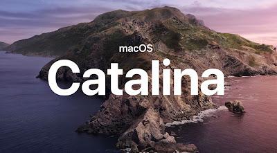 macOS Catalina Download Links: Torrent, Mirror, Direct