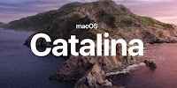 macOS Catalina Download Links: Torrent, Mirror, Direct