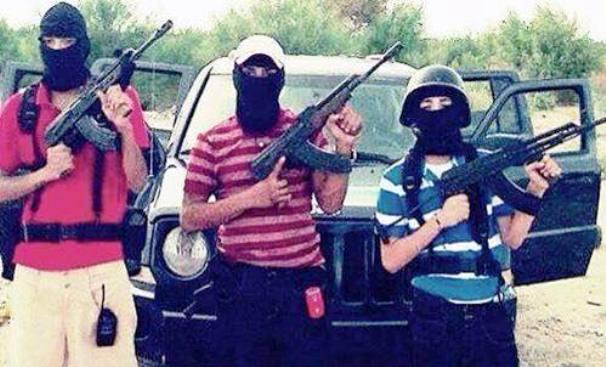 grupo-armado-y-encapuchado-ataca-asamblea-de-ciudadanos-en-san-ignacio