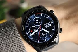 The best wear OS Watch it's lowest price on the Amazon Shop.