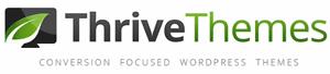 থ্রাইভ থিমস অ্যাফিলিয়েট প্রোগ্রাম | ২০২১ সালের সেরা ১০ লাভজনক অ্যাফিলিয়েট প্রোগ্রাম | লাভজনক  অ্যাফিলিয়েট মার্কেটিং! | সেরা অ্যাফিলিয়েট প্রোগ্রাম | top 10 best affiliate programs 2021