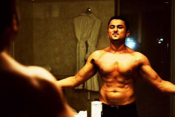 Yo Yo Honey Singh Hd: Yo Yo Honey Singh Latest Hd Wallpapers Free Download