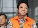 Romahurmuziy alias Romy Resmi Bebas Dari Penjara KPK