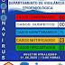 NOVO HORIZONTE-BA: BOLETIM INFORMATIVO SOBRE CORONAVÍRUS ( 01/06/2020 )